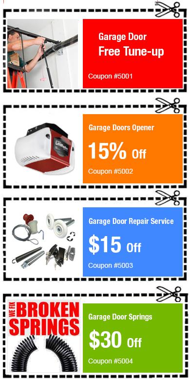 garage door repair manhattan beachGarage Door Repair Manhattan Beach  Payless Garage Door And Gates
